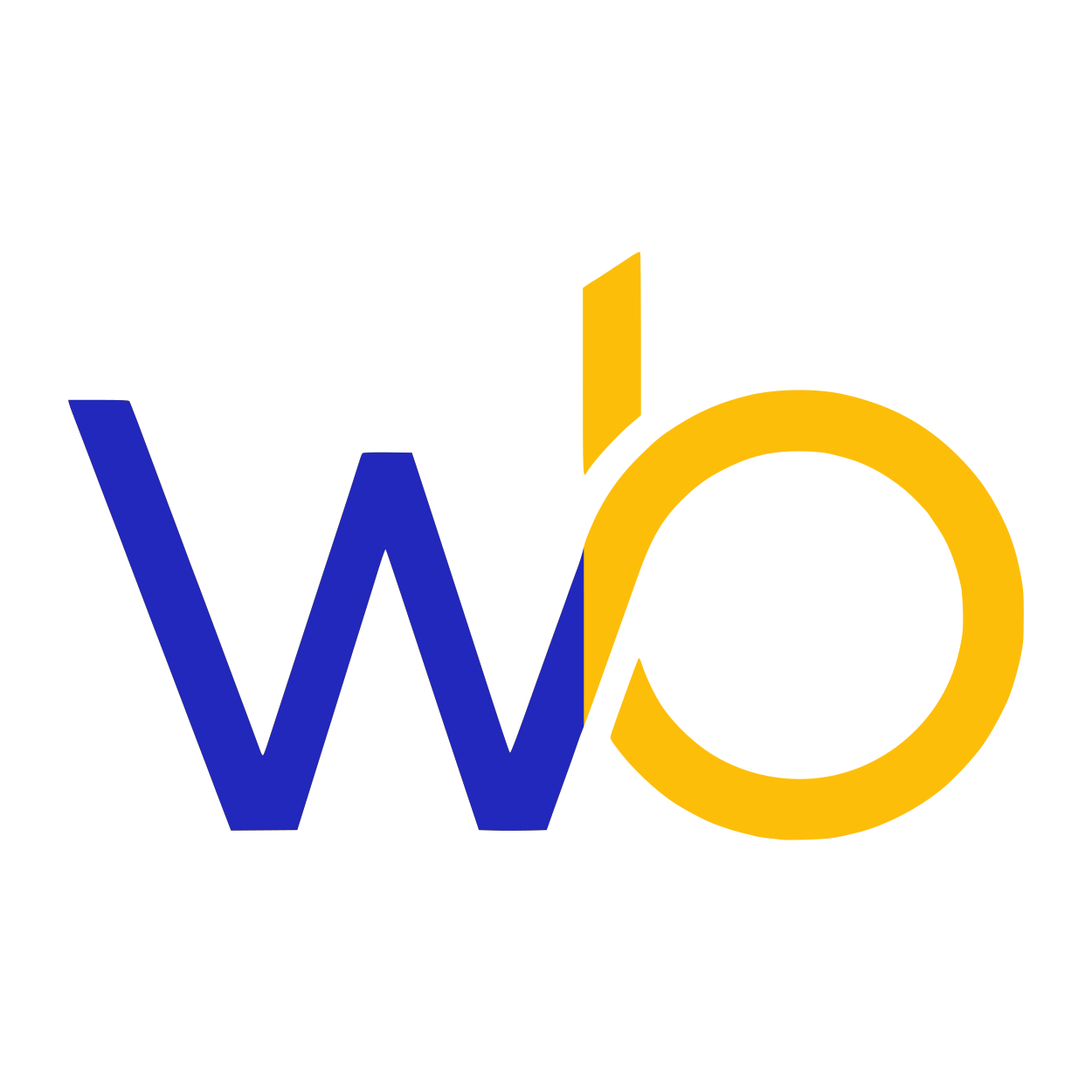Logo WorQbetter